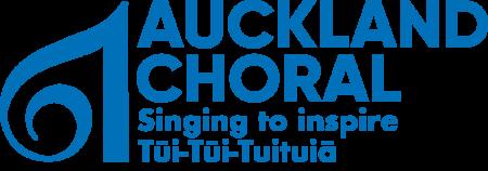 Logo ACTeReo